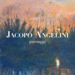Mostra pittorica di Jacopo Angelini