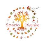 NATALE IN DIVENIRE                A Natale accendi con noi le Luci del Divenire!
