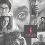 Le Dee di Formazione Madlene: Persefone